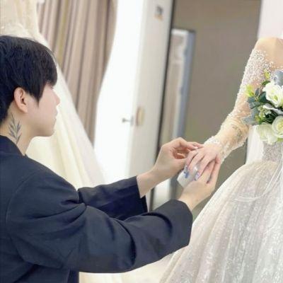 <b>中秋节可以换的2021甜蜜真人情侣2021最新头像</b>