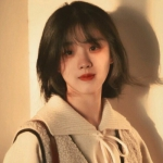 微信阳光女生2021最新头像高清写真大全 漂亮好看