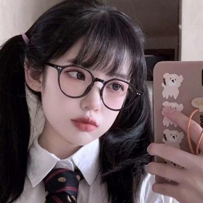 微信女生2021最新头像精致