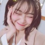 微信纯美唯美女生2021最新头像 高清好看的女生唯美纯美2021最新头像高清写真